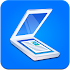 Easy Scanner - Camera to PDF 2.7.4 (Pro)