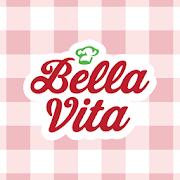 Bella Vita pizza