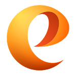 Elements Browser Icon