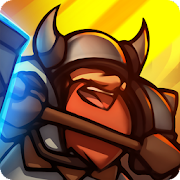 Tải Bản Hack Game Bridge Battles – Tactical Card RPG Full Miễn Phí Cho Android