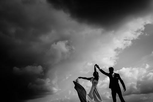 Wedding photographer Philippe Swiggers (swiggers). Photo of 20.09.2016