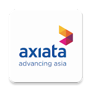Axiata AR 2014