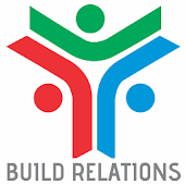 Build Relations