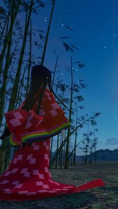 脱出ゲーム かぐや姫 竹取物語からの脱出のおすすめ画像1