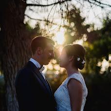 Wedding photographer José Salto (elquintoelemento). Photo of 06.03.2018