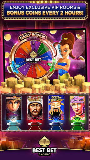 Best Bet Casinou2122 | Pechanga's Free Slots & Poker  screenshots EasyGameCheats.pro 5