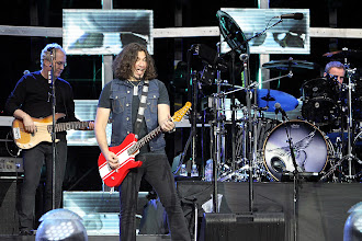 Photo: Bon Jovi