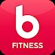 Download Bodyb – คลาสออกกำลังกาย ออนไลน์ For PC Windows and Mac