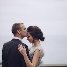 Wedding photographer Tatyana Pilyavec (TanyaPilyavets). Photo of 20.02.2018