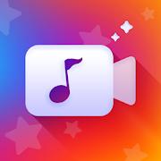 Video Erstellen Aus Fotos Und Musik, Video Editor