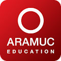 Aramuc Education icon