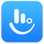 TouchPal - Cute Emoji Keyboard v5.7.2.6 build 4974