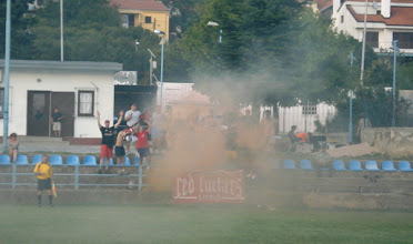 Photo: 22.08.2009 - 2kolo kup - Turbina - Orijent (0-4) 5