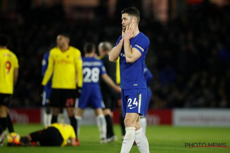 """Ploegmaat Hazard is het meer dan beu: """"Desnoods vertrek ik in januari"""""""