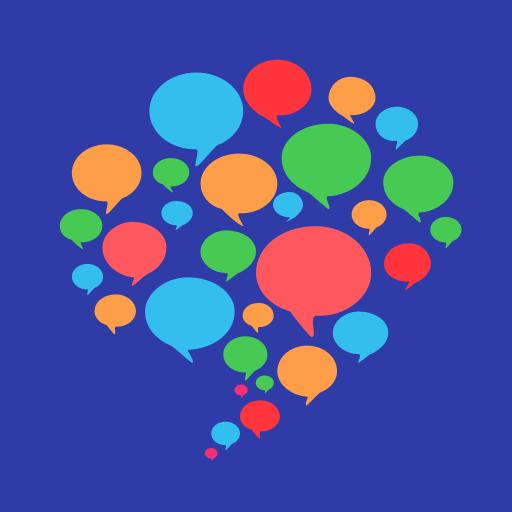 Hello Talk (ハロー トーク) : 会話を通して外国語を学び世界各地の ...