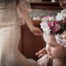 Wedding photographer Monica Atzeni (monicatzeni). Photo of 16.02.2014
