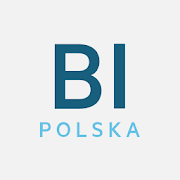 App Business Insider Polska APK for Windows Phone