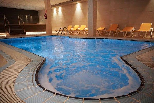 Ohtels Villa Dorada*** |Web Oficial | Salou , Tarragona OH!TELS EXPERIENCES