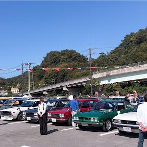 スカイラインGT-R  スカイライン2000HTGT-Rのカスタム事例画像 亜々流さんの2019年10月14日12:30の投稿