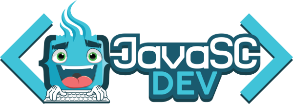 JavaSC Developer