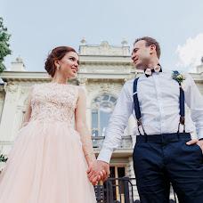 Wedding photographer Rinaz Zamaliev (rinaz-zamaliev). Photo of 20.08.2017