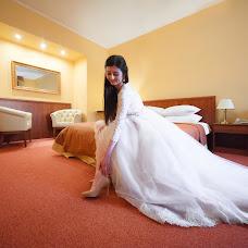 Wedding photographer Ekaterina Kuznecova (Katherinephoto). Photo of 13.03.2018