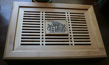 Photo: №2 чабань бамбукразмер 36/24цена:490грн