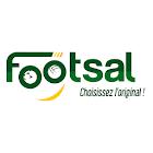 Footsal icon