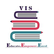 Vivekanand International School, IP Extension Download on Windows