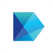 DDEX - Decentralized Exchange & Ethereum Wallet Android APK Download Free By DDEX.io