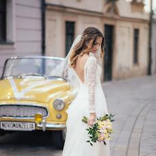 Wedding photographer Jozef Tengeri (superfotograf). Photo of 15.01.2018
