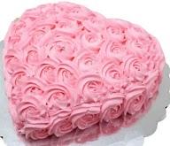Anytime Cake photo 3