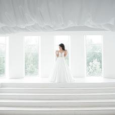Wedding photographer Maksim Dvurechenskiy (dvure4enskiy). Photo of 13.09.2017