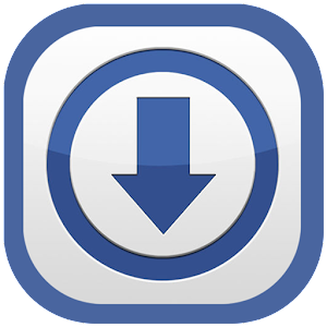 Fast Video Downloader FB