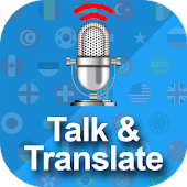 Speak and Translate Pro - All Languages Translator
