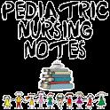 Pediatric Nursing Notes icon