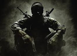 Image result for cod black ops
