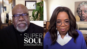 Super Soul Conversations thumbnail