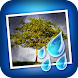 Rainy Daze - Androidアプリ