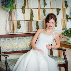 Wedding photographer Pavel Gubanov (Gubanoff). Photo of 19.02.2017