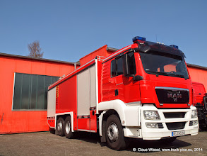 Photo: Click for more photos: www.truck-pics.eu or join me on Facebook: Claus Wiesel