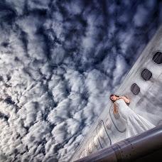 Wedding photographer Marian Ilie (ilie). Photo of 10.02.2015
