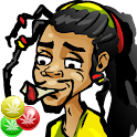 Bubble Weed 2 icon