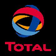 Total ACF