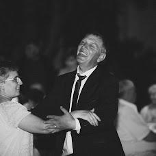 Wedding photographer Balázs Szabó (szabo74balazs). Photo of 08.06.2018