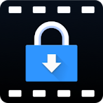 Video Hider - hide pictures, lock video and photo 1.1.1