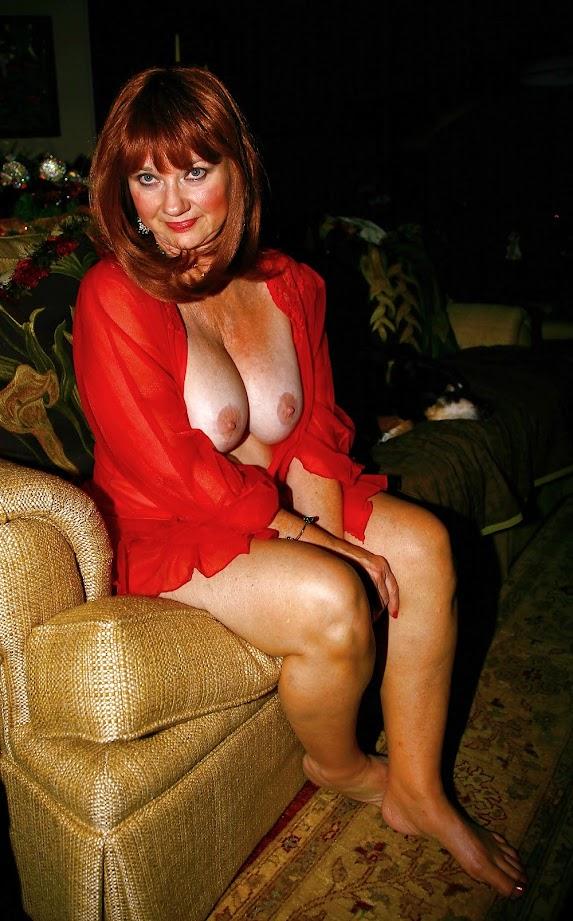 Mrs.Honeyman