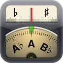 Cleartune - Chromatic Tuner icon