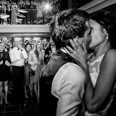 Свадебный фотограф Philippe Swiggers (swiggers). Фотография от 30.05.2017