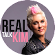 Real Talk Kim Go Download on Windows